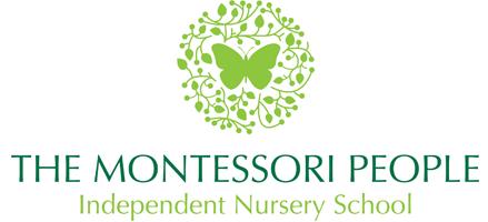 The Montessori People