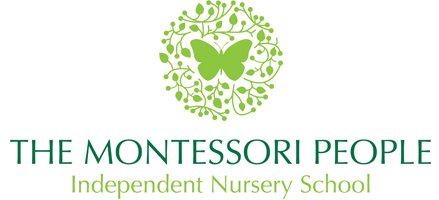 The Montessori People