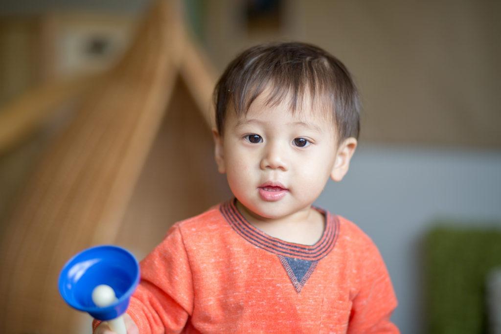 Montessori Ethos - The Montessori People Nursery School Thornaby